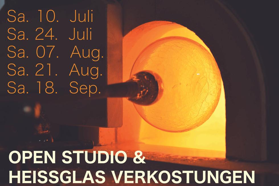 open studio dates NEU.jpg
