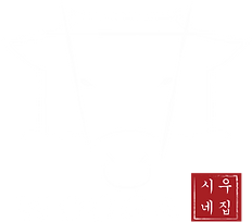wooga intro.png