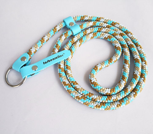 Neck ring rope - MULTICOLOR