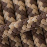 1-chocolatpraline.jpg