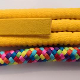 gelb/gelb/rainbow
