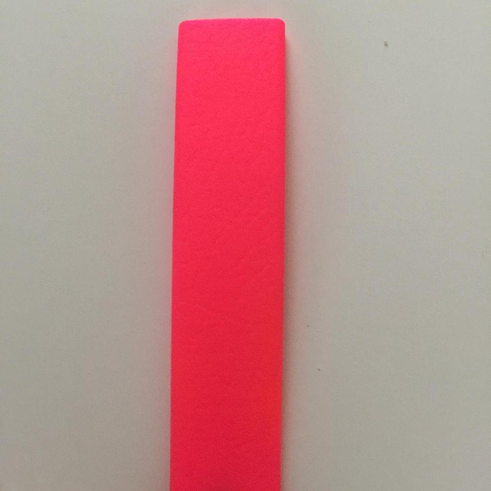 19-neonpink