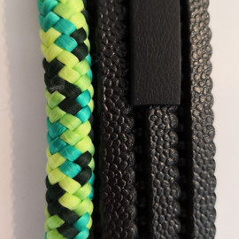 schwarz/schwarz/gecko