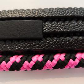 schwarz/schwarz/rosanoche