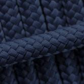 15-dunkelblau.jpg