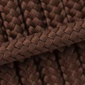 22-brown.jpg