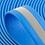 Thumbnail: Reflex Vorderzeug
