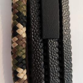 schwarz/schwarz/camouflage