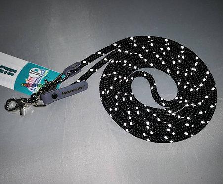 Reflex Zügel Seil