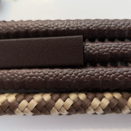 dunkelbraun/dunkelbraun/chocolatepraline