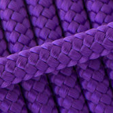 16-purple.jpg