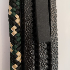 schwarz/schwarz/tundra