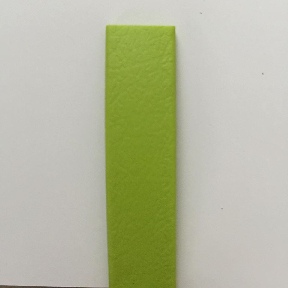 11-lime