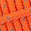 Thumbnail: Seilhalfter - Reflex