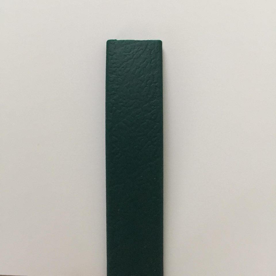 7-dunkelgrün
