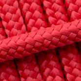 2-red.jpg