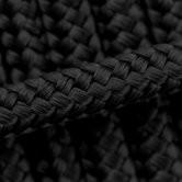 29-schwarz.jpg