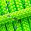 Thumbnail: Reflex Knotenhalfter