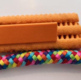 orange/orange/rainbow