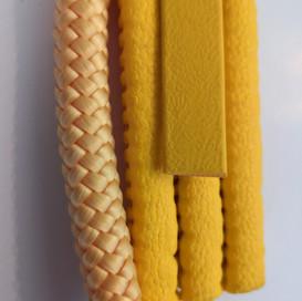 gelb/gelb/butter