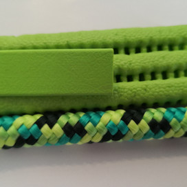 hellgrün/hellgrün/gecko