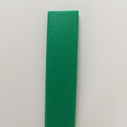 8-smaragdgrün