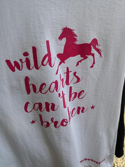 T-Shirts XS