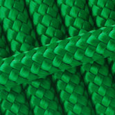 9-grasgrün.jpg