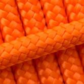 3-orange.jpg