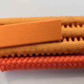 orange/orange/neonorange