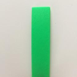 10-neongrün
