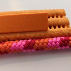 orange/orange/candy