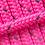 Thumbnail: Reflex Zügel Seil