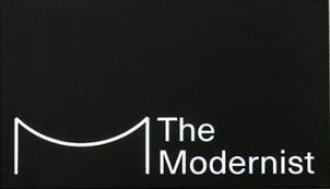 The Modernist