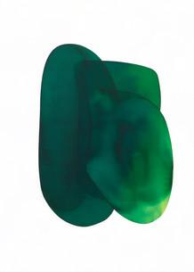 devine green #9