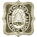 logo1936.png