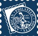 logo120x120.jpg
