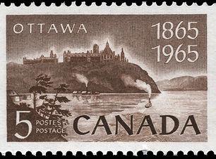 ottawa-1865-1965-canada-stamp.jpg