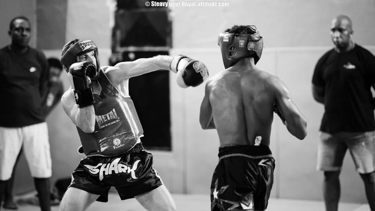 Tournoi boxe2018-44.JPG