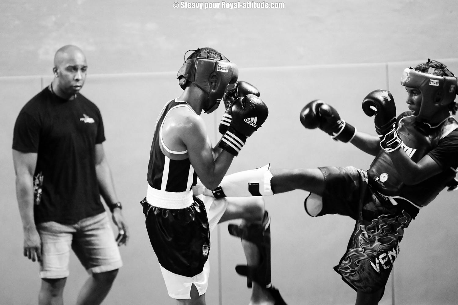 Tournoi boxe2018-2.JPG