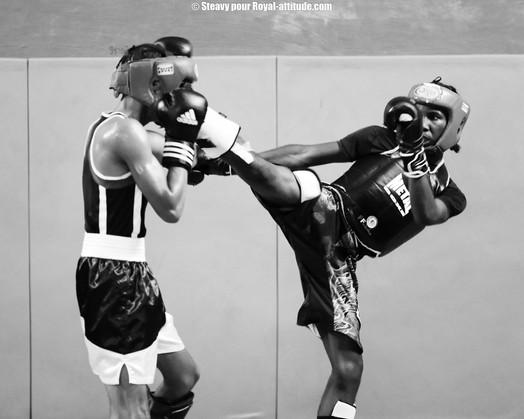 Tournoi boxe2018-5.JPG