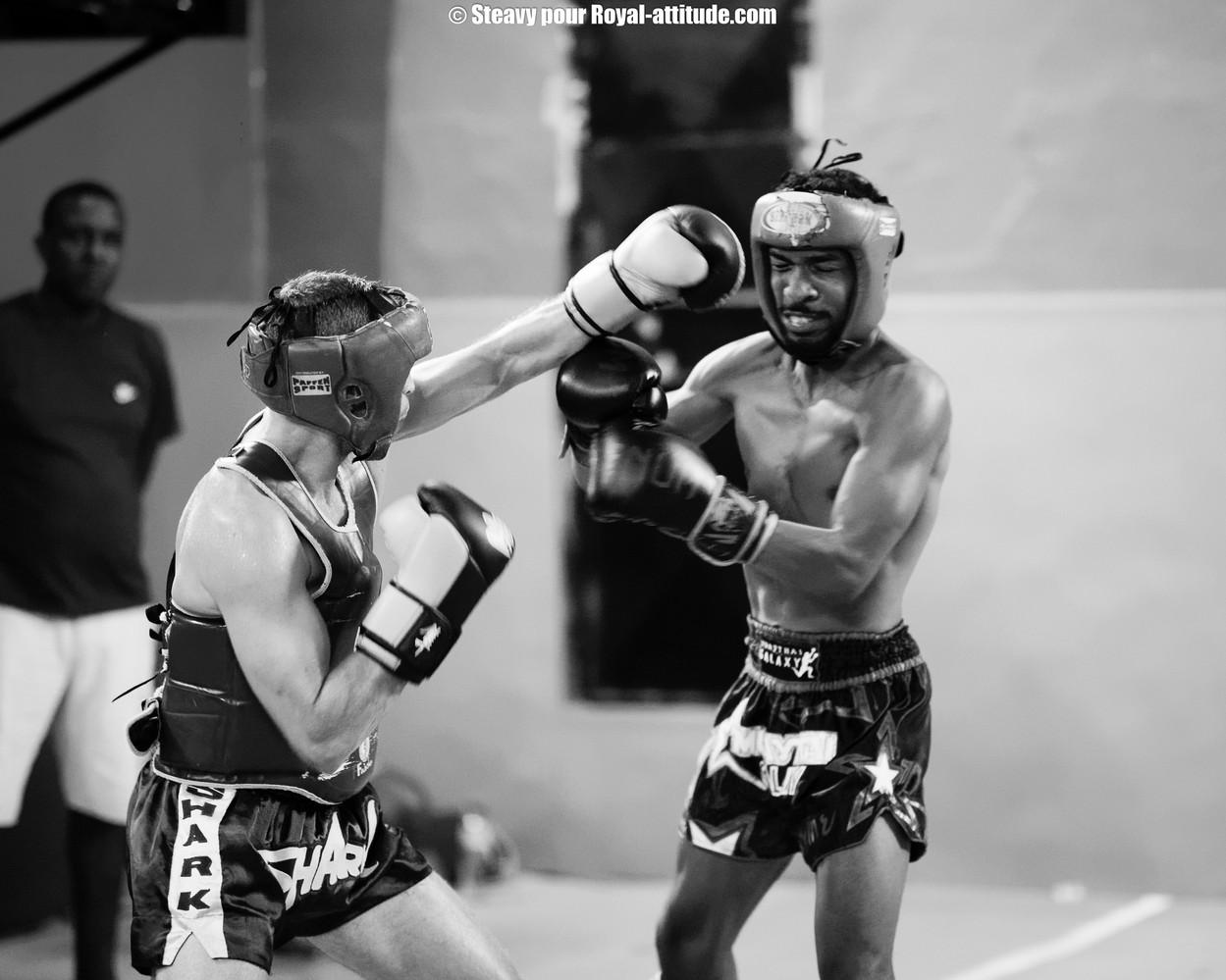 Tournoi boxe2018-33.JPG
