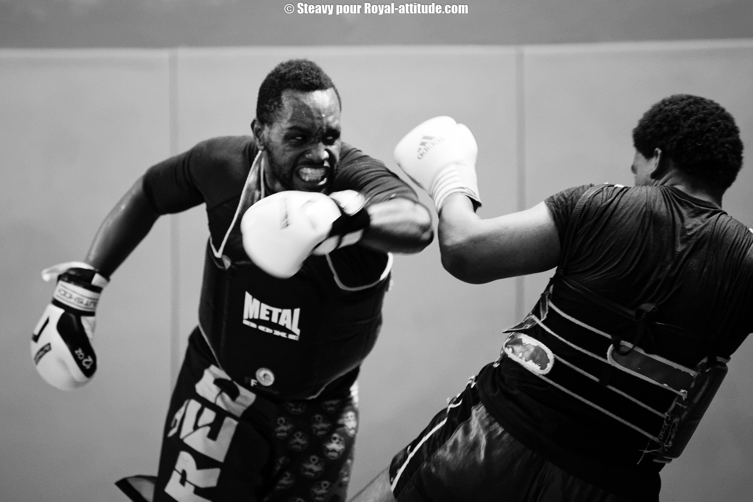 Tournoi boxe2018-26.JPG
