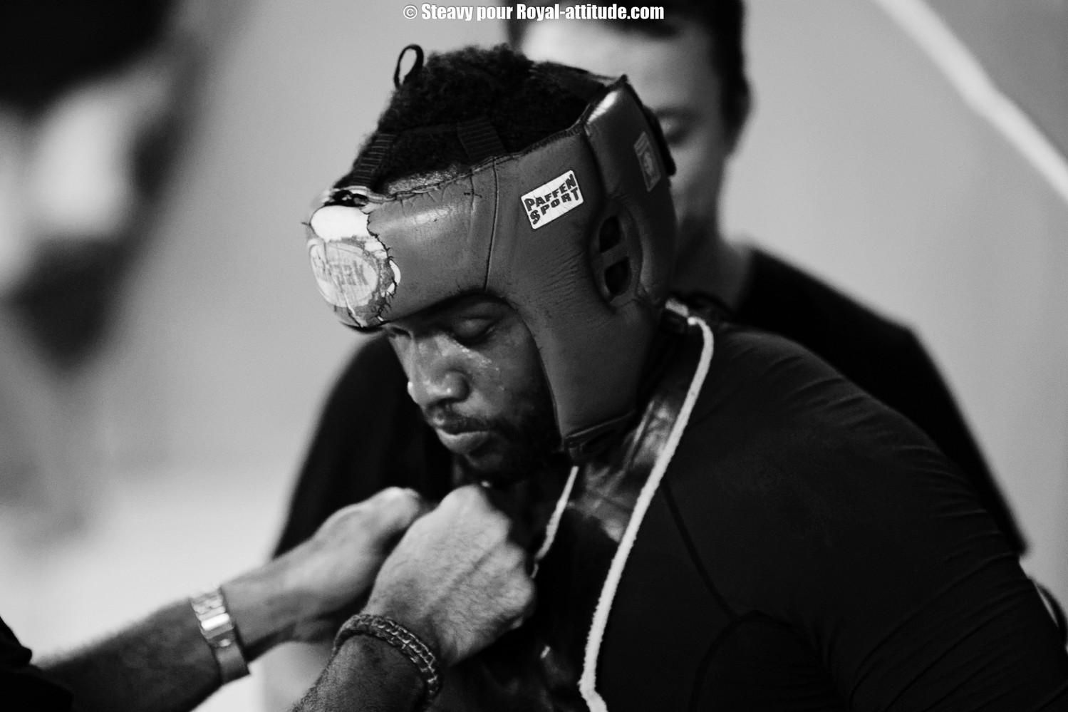 Tournoi boxe2018-14.JPG