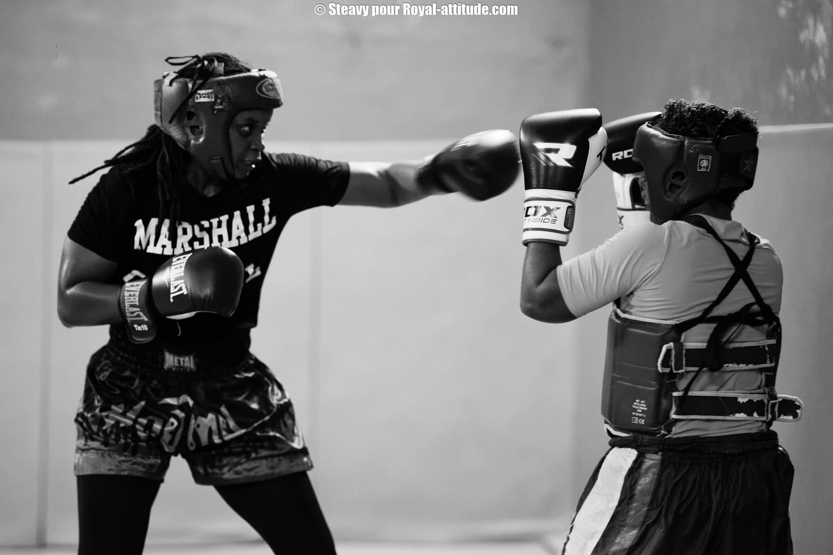 Tournoi boxe2018-68.JPG