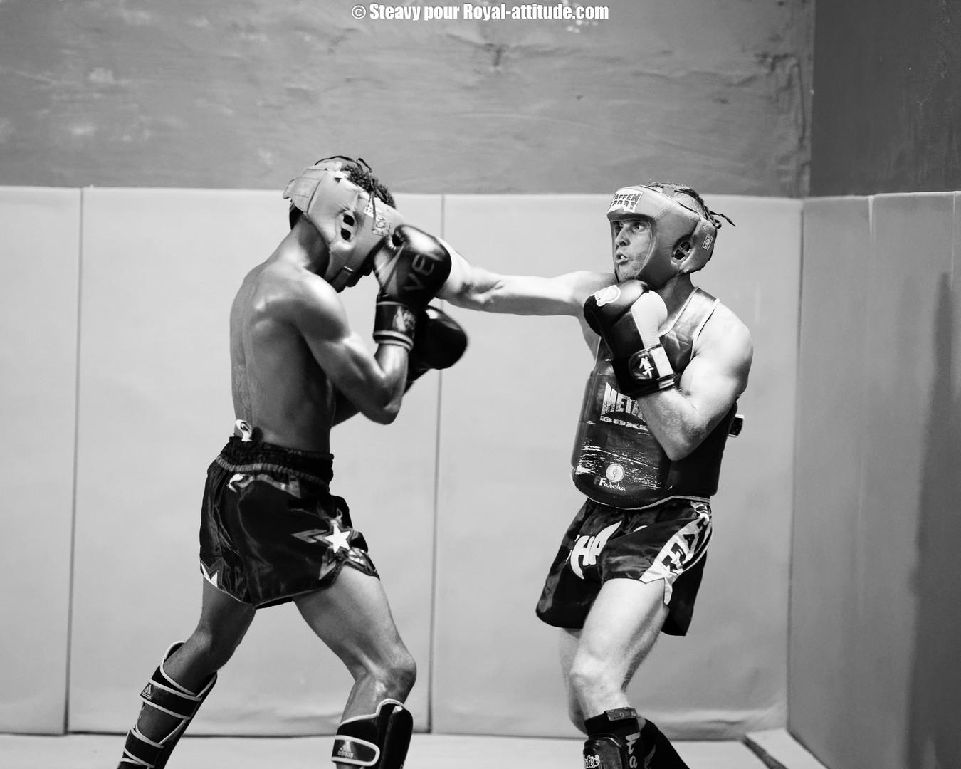 Tournoi boxe2018-56.JPG