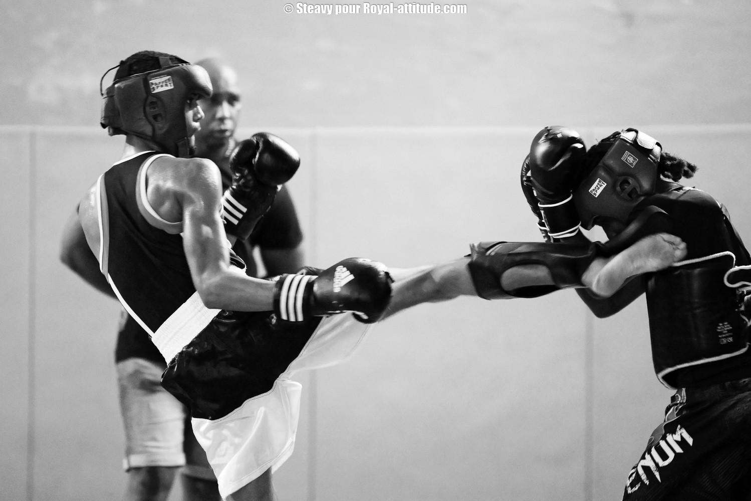 Tournoi boxe2018.JPG