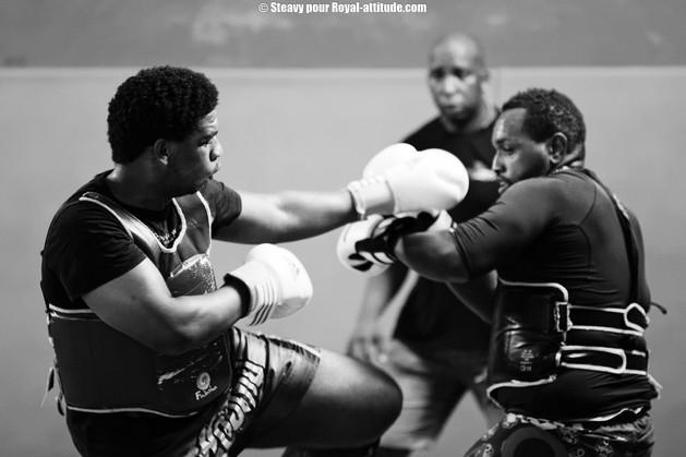 Tournoi boxe2018-19.JPG