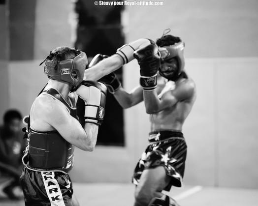 Tournoi boxe2018-32.JPG