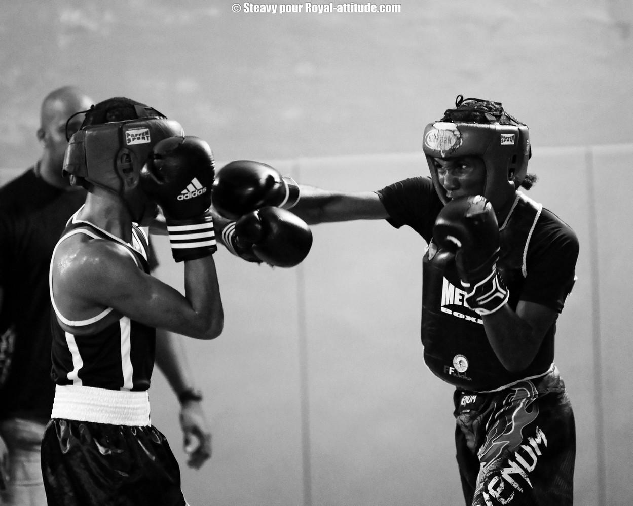 Tournoi boxe2018-10.JPG